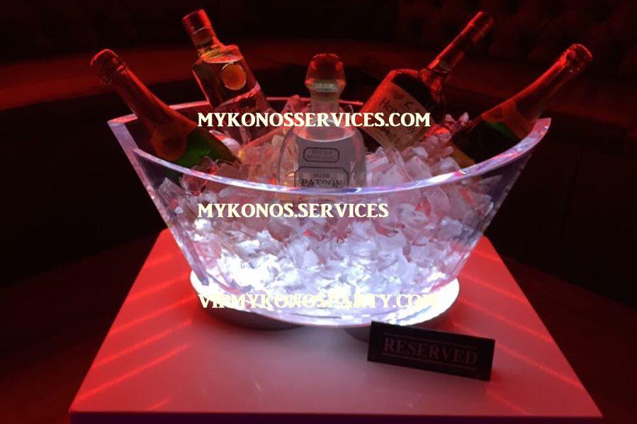 private parties mykonos 12